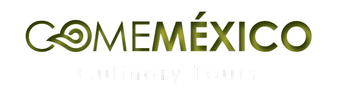 COME-mexico-logo-blnaco.png